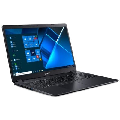 Laptop ACER Extensa 15