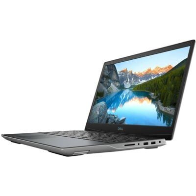 Laptop DELL G5 5505
