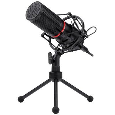 Mikrofon REDRAGON GM300 Electro 331765