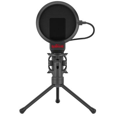 Mikrofon REDRAGON GM100 Electro 331763