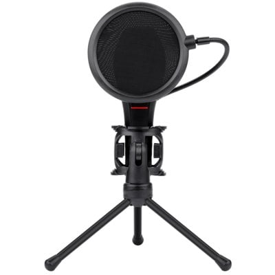 Mikrofon REDRAGON GM200 Electro 331764