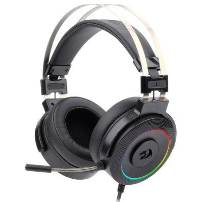 Słuchawki REDRAGON Lamia 2 H320 Electro 332385