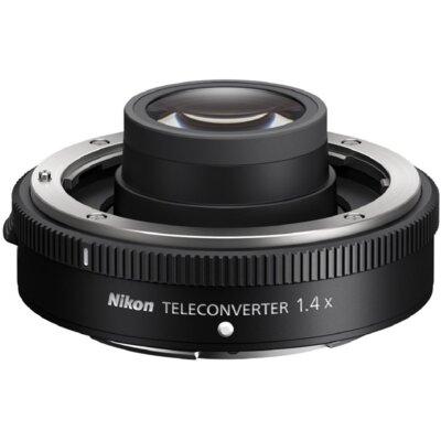 Obiektyw NIKON JMA903DA TC-1.4X