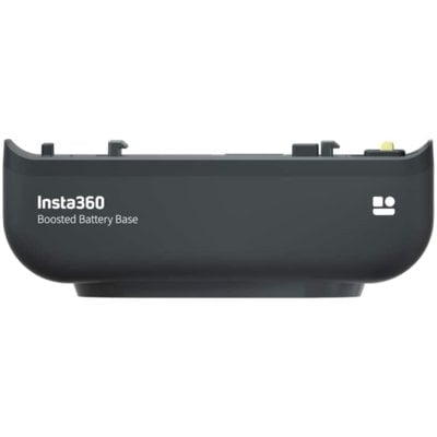 Akumulator INSTA360 One R Boosted Battery Base Electro 332909