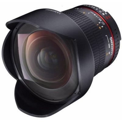 Obiektyw SAMYANG 14 mm f/2.8 ED AS IF UMC Sony E Electro 332944
