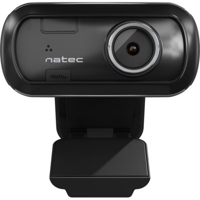 Kamera internetowa NATEC Lori