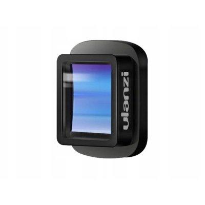 Obiektyw ULANZI OP-11 Anamorphic Lens 1.33x