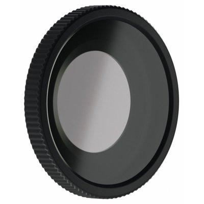 Filtr TRUECAM CPL do M5 M7 Electro 336626