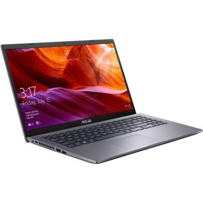 Laptop ASUS A509JA