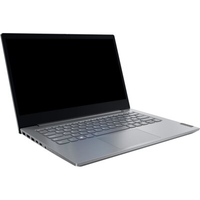Laptop LENOVO ThinkBook 14 IIL
