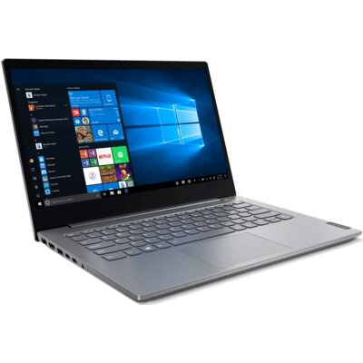 Laptop LENOVO ThinkBook 14-IIL