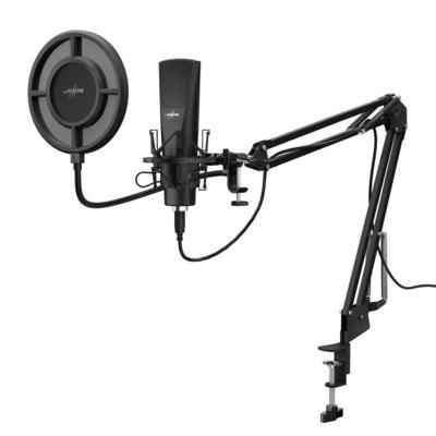 Mikrofon HAMA Stream 800 Plus