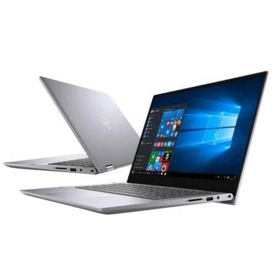 Laptop DELL Inspiron 5400