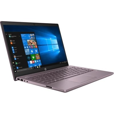 Laptop HP Pavilion 14-CE3018NW