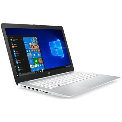 Laptop HP Stream 14-DS0006NW