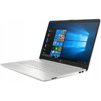 Laptop HP 15-DW1001NW