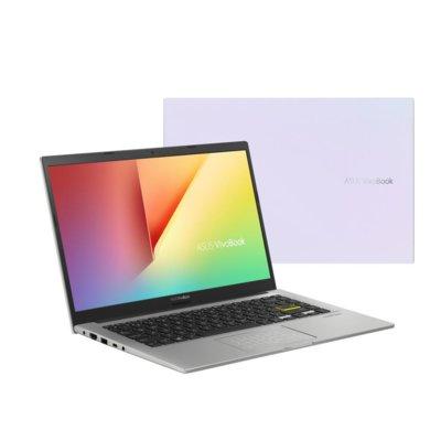 Laptop ASUS VivoBook 14 X413DA