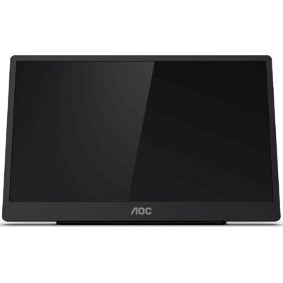 Monitor AOC 16T2