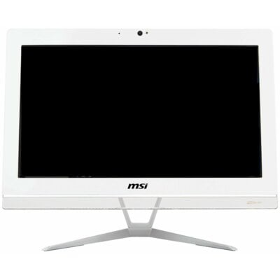 Komputer MSI Pro 20EXTS 8GL