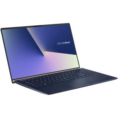Laptop ASUS ZenBook UX533FTC