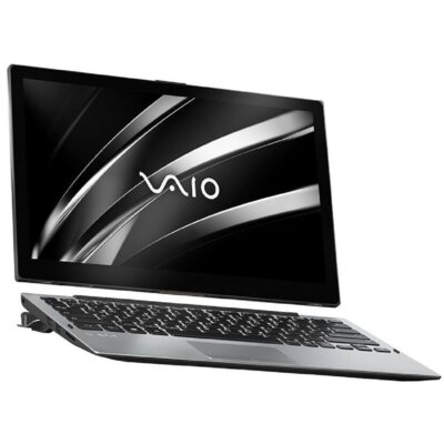Laptop SONY Vaio A12