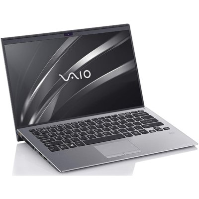 Laptop VAIO SX14