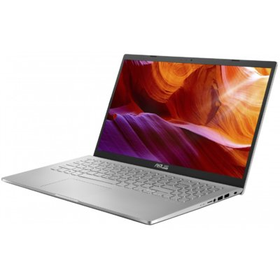 Laptop ASUS VivoBook X509JA