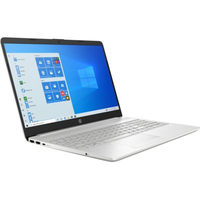 Laptop HP 15-DW1000NW