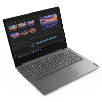 Laptop LENOVO V14-IIL