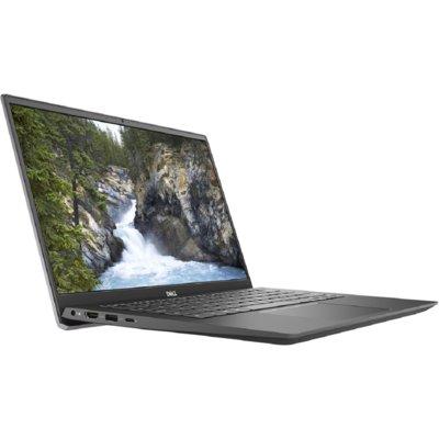 Laptop DELL Vostro 5401