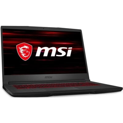 Laptop MSI GF65 Thin