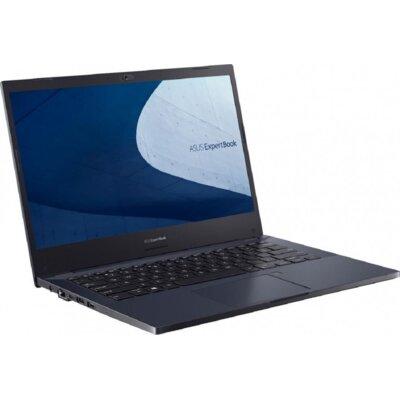 Laptop ASUS ExpertBook P2451FA
