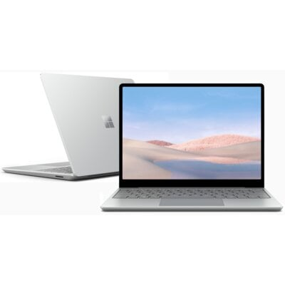"Laptop MICROSOFT Laptop Go 12.45"" i5-1035G1 8GB SSD 128GB Windows 10 Home"
