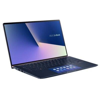 Laptop ASUS Zenbook X434FQ