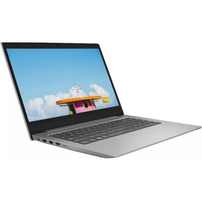 Laptop LENOVO IdeaPad 1 14ADA05