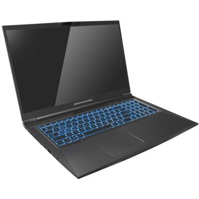 Laptop DREAMMACHINES T1650TI-17PL30