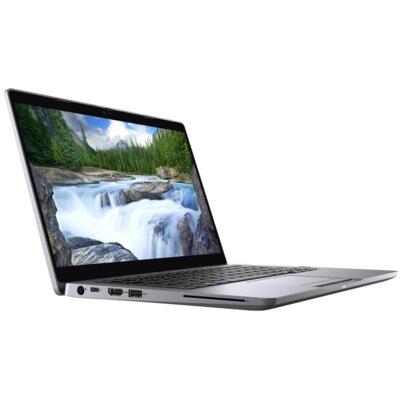 Laptop DELL Latitude 5310