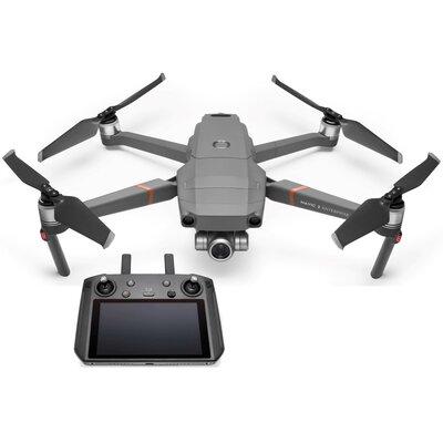 Dron DJI Mavic 2 Enterprise + Smart Controller