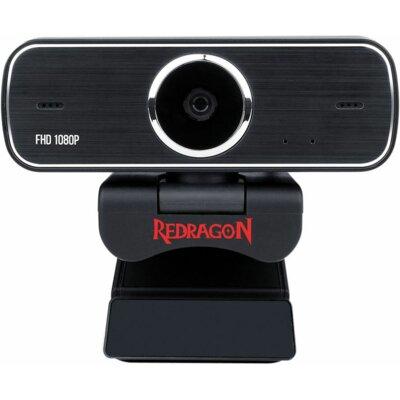 Kamera internetowa REDRAGON Hitman GW800