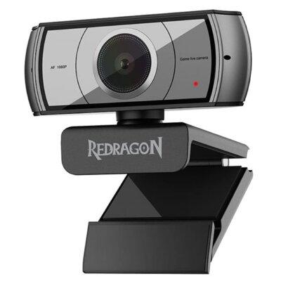 Kamera internetowa REDRAGON Apex GW900