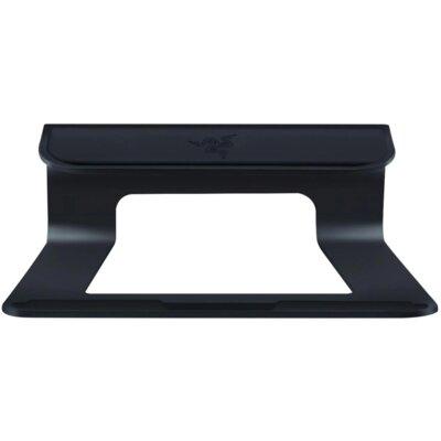 Podstawka RAZER Laptop Stand Czarny
