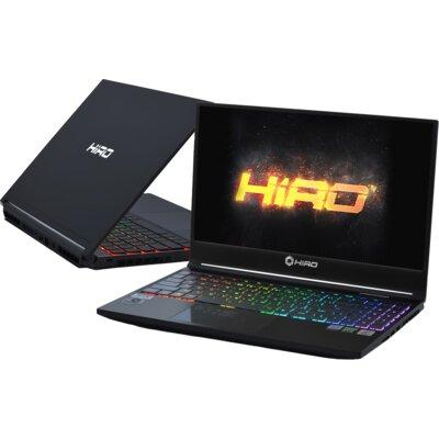 Laptop HIRO 560