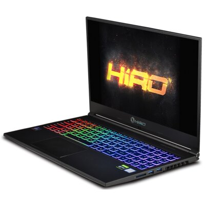 Laptop HIRO 7166