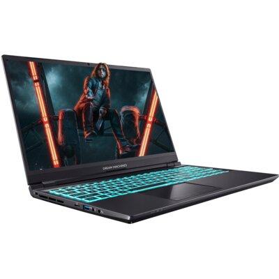 Laptop DREAMMACHINES RS2060-15PL51