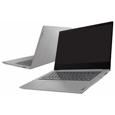 "Laptop LENOVO IdeaPad 3 14ADA05 14"" Athlon 3050U 8GB SSD 512GB"