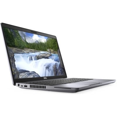 Laptop DELL Latitude 5511