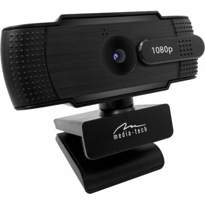 Kamera internetowa MEDIA-TECH Look V Privacy