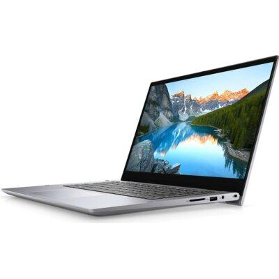 "Laptop DELL Inspiron 5406 14"" i7-1165G7 8GB SSD 512GB GeForce MX330 Windows 10 Home"
