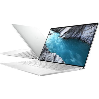"""Laptop DELL XPS 9310 13.4"""" IPS i7-1165G7 16GB SSD 1TB Windows 10 Home"""