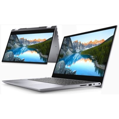 Laptop DELL Inspiron 14